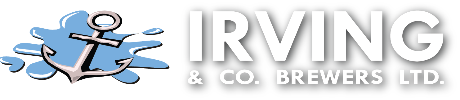 Irving Brewers